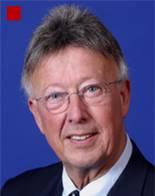 Alfred Schultz, Beisitzer
